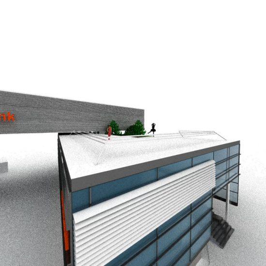 A02_mit_terrasse