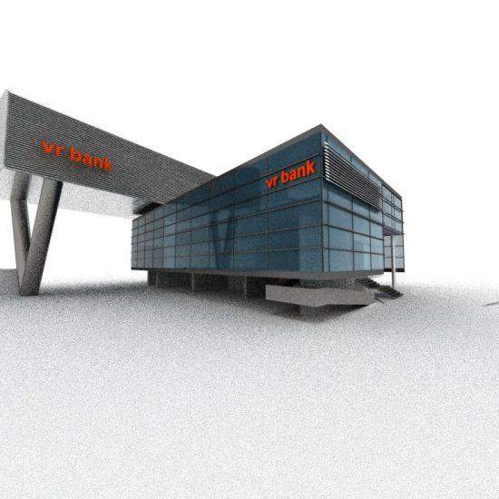 A03_parkplatz