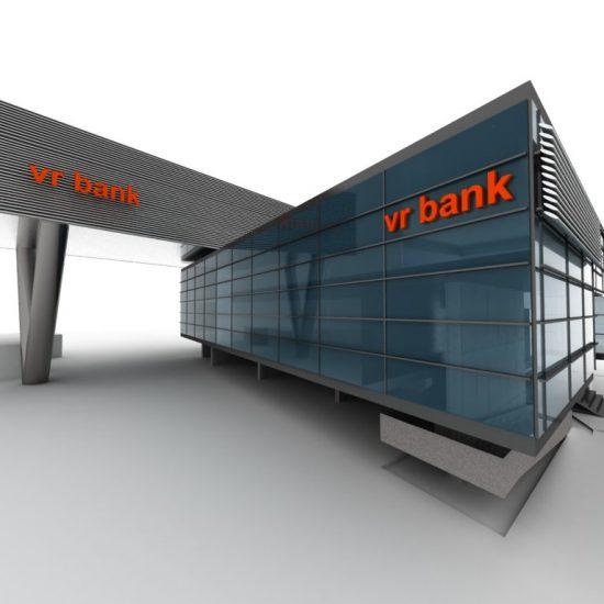 Wolkenbügel_vr_bank_A01