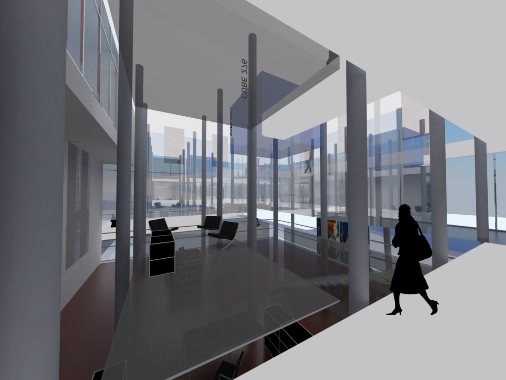 Derix-Glasstudios